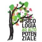 logo-associazione_small