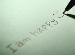 cosa ti rende felice.jpg