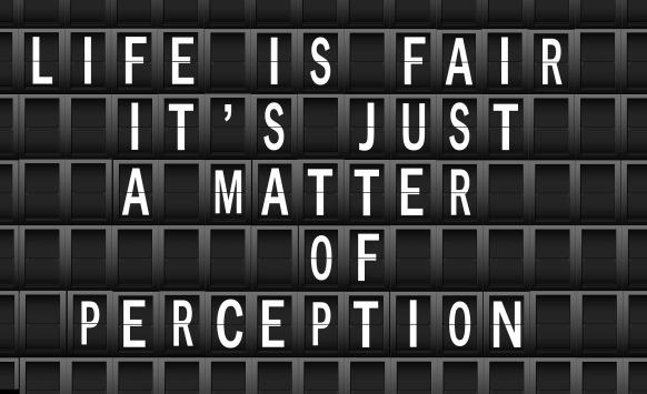 percezione.jpg